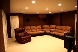 home theater basement nickro7c u0027s home theater gallery my ht tv video game multi