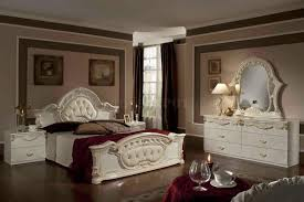 Real Wood Bedroom Set Bedroom Alluring Bedroom Furniture Sets B8028 Solid Wood Bedroom