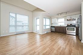 Bc Floor Plan Vancouver S Premiere Floor Planning Richmond Rental Apartments Riverport Flats Beautiful