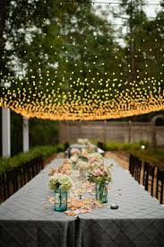 Party Decorating Ideas by Garden Party Table Decoration Ideas Little Birdie Garden Party