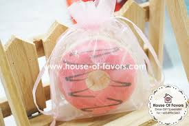 organza favor bags sheer organza favor bags 10cm x 14cm pack of 100pcs organza