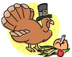 vintage thanksgiving so thankful vintage