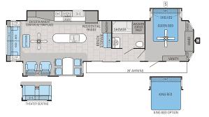 28 park model travel trailer floor plans 2004 general coach