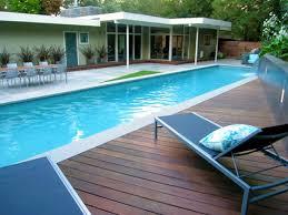 bedroom divine ideas how build custom wood deck around your