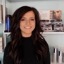 makeup and hair classes sami abels classic hair and makeup classic hair and makeup