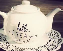 decorate your own tea cup adorable handmade tea cups and teapots home living