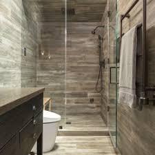 bathroom ceramic tile design ceramic tile design 23 photos 36 reviews flooring 189 13th
