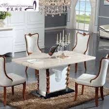 Popular Dining Tables Rectangle Dining Table 2013 Most Popular Design