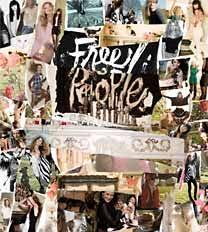free people on sale 6pm