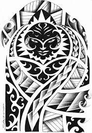 tattoo maori e tribal só as top mlk tattoo maori maori tattoos
