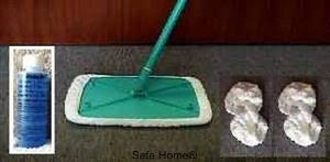 cleaning hardwood floors in your home es sh 001 c safe home