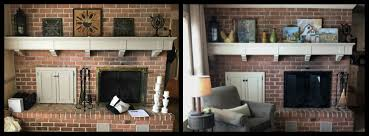 Interior Designers Lancaster Pa by Redesign Lancaster Pa