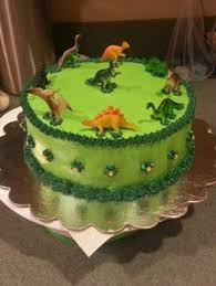 dinosaur birthday cakes dinosaur birthday cakes for kids best images collections hd for