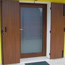 portoncini ingresso in alluminio porta d ingresso in alluminio porte portoncini infissi br1