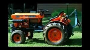 kioti daedong ds4110 ds4110hs ds4510 ds4510hs tractor service