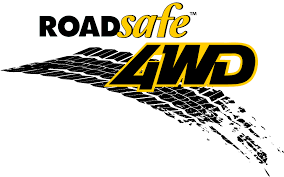 jeep cherokee logo roadsafe automotive products aftermarket automotive products