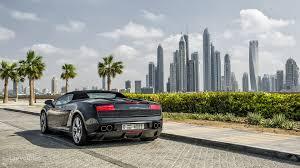 Lamborghini Gallardo Lp550 2 - lamborghini gallardo lp550 2 spyder review autoevolution
