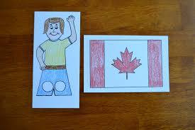 east coast mommy ecm kids u0027 craft club 16 canada day crafts