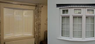 beautiful bow window shutters bays often known as sunshine consist design bow window shutters
