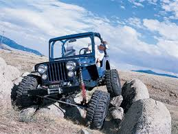 jeep suspension lift the different types of jeep suspension lifts 4wheelonline com