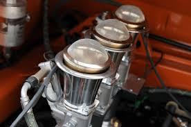 porsche singer engine 2010 singer porsche 911 is classic hotness reinvented pics