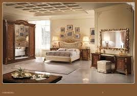 Alf Bedroom Furniture Collections Sinfonia Night Arredoclassic Bedroom Italy Collections