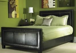 San Diego Bedroom Furniture by Bedroom Furniture In San Diego San Diego Bedroom Sets