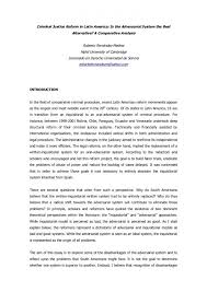 format of resume doc download ouija board research paper sample
