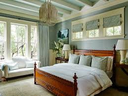 Southern Bedroom Ideas Southern Living Master Bedroom Bedroom Ideas