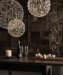 Roost Home Decor Silverlight Spheres Design By Roost U2013 Burke Decor