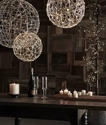 silverlight spheres design by roost u2013 burke decor