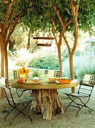 best 25 garden table ideas on tile tables ikea lack