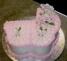 baby shower ideas cakes babywer cupcake ideas neutral sheet cake for boy decorations uk