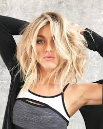 julia hough new haircut 30 super short hairstyles for 2017 crazyforus