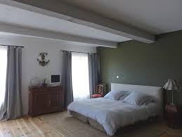 chambre d hote en espagnol la bousquetière chambres d hôtes de charme jausiers
