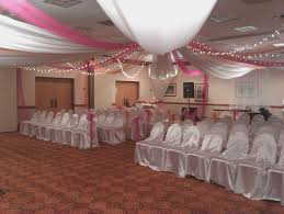 wedding rental supplies wedding rental supplies hd images awesome creative wedding and