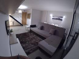 chambre d hote costa brava apartaments guixols costa brava appartements sant feliu de guixols