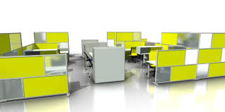office room dividers home design ideas