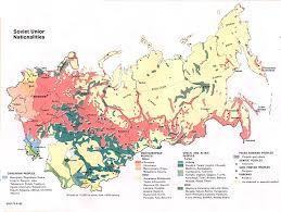 Baltic States Map Download Free Russia Maps