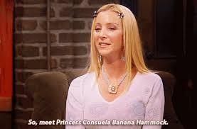Banana Hammock Meme - banana hammock gif 11 gif images download