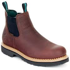s boots canada s pull on winter boots canada mount mercy