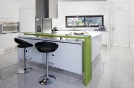 Small Modern Kitchen Table by Kitchen Breathtaking Modern Kitchen For Cheap Cheap Modern