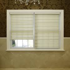 decorating plantation blinds in white with wainscoting also wall