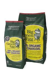 Big Green Egg Chiminea For Sale Big Green Egg U2014 Mayse Mfg Co Outdoor Products
