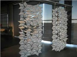 simple decorative room dividers best decorative room dividers
