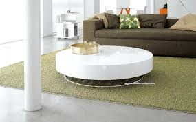 table basse chambre table basse ronde idaces de table basse chambre de charme table