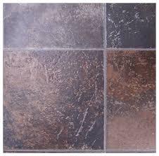 vinyl flooring at lowes 6978