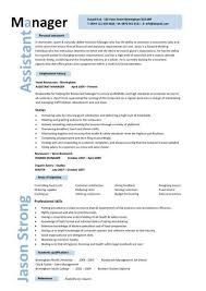Retail Store Resume Objective Retail Job Resume Objective Samples Resume For Retail Manager