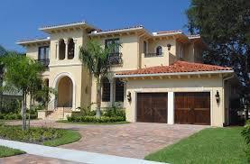 mediterranean home design mediterranean design homes
