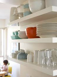 Kitchen Shelf Ideas Best 25 Shelf Over Window Ideas On Pinterest Kitchen Window